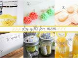 Easy Homemade Gifts for Mom On Her Birthday Diy Gifts for Mom Live Laugh Linky 56 Live Laugh Rowe