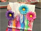 Easy Homemade Gifts for Mom On Her Birthday Diy Gifts for Your Mom Do It Your Self