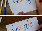 Easy Homemade Gifts for Mom On Her Birthday Google Search Easy Homemade Fathers Day Cards to Make