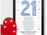 Ebay Birthday Gifts for Him Personalised 21st Birthday Gifts for Him 16th 18th