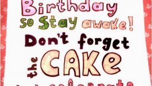 Ed Sheeran Singing Birthday Card Ed Sheeran 39 S 22nd Birthday Card Capital
