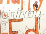 Ed Sheeran Singing Birthday Card Natalienouri Ed Sheeran 39 S 22nd Birthday Card Capital