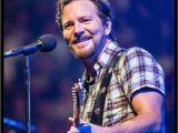 Eddie Vedder Happy Birthday Meme 1000 Images About Eddie Vedder On Pinterest Backwards