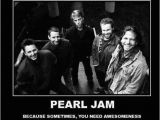 Eddie Vedder Happy Birthday Meme 772 Best Images About Quotes On Pinterest Pearl Jam
