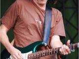 Eddie Vedder Happy Birthday Meme Eddie Vedder Appreciation society