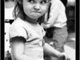 Eddie Vedder Happy Birthday Meme No Grit No Pearl Quote