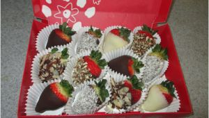 Edible Birthday Gifts for Her Birthday Gifts Edible Arrangements Gift Ftempo