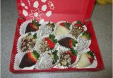 Edible Birthday Gifts for Him Birthday Gifts Edible Arrangements Gift Ftempo