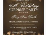 Editable Birthday Invitations Templates Free Editable Birthday Invitation Cards Templates 101 Birthdays