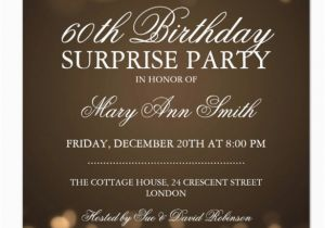 Editable Birthday Invitations Templates Free Invitation Cards 101 Birthdays