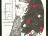 Edward Gorey Birthday Card 1000 Ideas About Edward Gorey On Pinterest