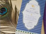 Egyptian Birthday Invitations A Gorgeous Quot Jewel Of the Nile Quot Egyptian Spa Party anders