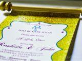 Egyptian Birthday Invitations Enchanted Expectations Egyptian Invitations