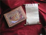 Egyptian Birthday Invitations Revelry Invitation Studio Chatter Ancient Egyptian themed