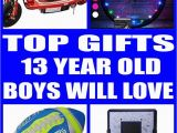 Electronic Birthday Gifts for Boyfriend Best Gifts for 13 Year Old Boys Gift Guides Gifts for