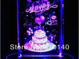 Electronic Birthday Gifts for Boyfriend Girls Boyfriend Birthday Gift Ideas Crystal Ball Music Box