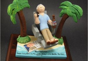 Electronic Birthday Gifts for Husband 1000 Images About Birthday Gift Figurines On Pinterest