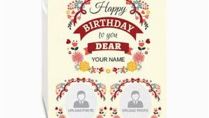 Electronic Birthday Gifts for Husband Gifts for Men Under 1000 Rupees Best Gifts for Men