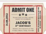 Electronic Birthday Invitations Templates Baby Shower Electronic Invitations Free Card Design Ideas