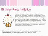 Electronic Birthday Invitations Templates Electronic Birthday Invitations Templates Templates