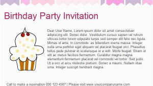 Electronic Birthday Invitations Templates Electronic Birthday Invitations Templates Templates