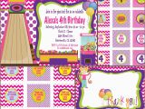 Electronic Birthday Invites Electronic Birthday Party Invitations Best Party Ideas