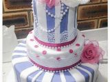 Elegant 90th Birthday Decorations 27 Best Images About Great Grandma 39 S Birthday Cake On