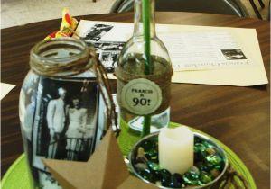 Elegant 90th Birthday Decorations Party Ideas Efficient Braesd Com