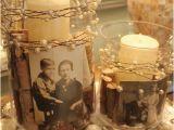 Elegant 90th Birthday Decorations Best 25 90th Birthday Decorations Ideas On Pinterest 90