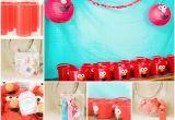 Elmo Birthday Decoration Ideas Crafting Mama Ellie 39 S Elmo Party