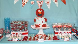 Elmo Birthday Decoration Ideas Elmo Baby Shower Decorations Best Baby Decoration