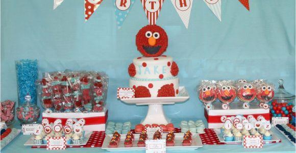 Elmo Birthday Decoration Ideas Elmo Baby Shower Decorations Best Baby Decoration