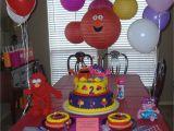 Elmo Birthday Decorations Ideas Elmo Baby Shower Decorations Best Baby Decoration