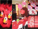 Elmo Birthday Decorations Ideas Elmo themed Birthday Party Ideas Elmo 1st Birthday Party