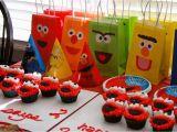 Elmo Birthday Decorations Ideas Elmo themed Birthday Party Ideas Home Party Ideas