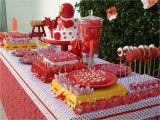 Elmo Birthday Decorations Ideas Kara 39 S Party Ideas Elmo Birthday Party Kara 39 S Party Ideas