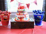 Elmo Birthday Decorations Ideas Vintage Pretty Elmo Birthday Party