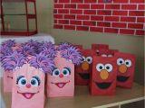 Elmo Decorations for 1st Birthday Abby and Elmo Birthday Quot Abby and Elmo 1st Birthday