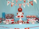 Elmo Decorations for 1st Birthday Elmo Baby Shower Decorations Best Baby Decoration