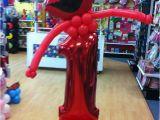 Elmo Decorations for 1st Birthday First Birthday Elmo Party 1st Birthday Ideas Pinterest