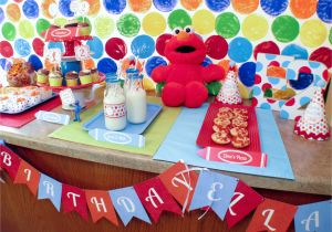 Elmo Decorations For 2nd Birthday Party Marvellous Supplies By Unique Article Happy