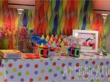 Elmo First Birthday Decorations Artistic Anya Designs Elmo and Friends Sesame Street