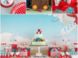 Elmo First Birthday Decorations Elmo themed First Birthday Party Home Party Ideas