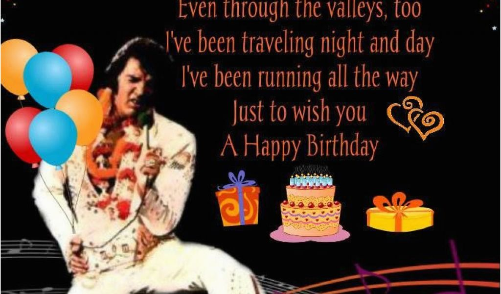 Elvis Birthday Cards Free Online 25 Best Ideas About Virtual