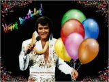 Elvis Birthday Cards Free Online Elvis Presley Happy Birthday Elvis Presley Pinterest