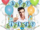 Elvis Birthday Cards Free Online Happy Birthday Photo by Pamelaf2010 Photobucket