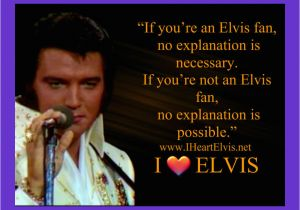 Elvis Birthday Cards Free Online Pizap Com14302626775681 Zpsitvpwzrj Jpg Photo By