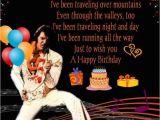 Elvis Birthday Cards Printable 25 Best Ideas About Virtual Birthday Cards On Pinterest