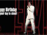 Elvis Birthday Cards Printable Elvis Birthday Card Home Made Gifts Pinterest