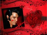 Elvis Birthday Cards Printable Elvis Birthday Quotes Quotesgram